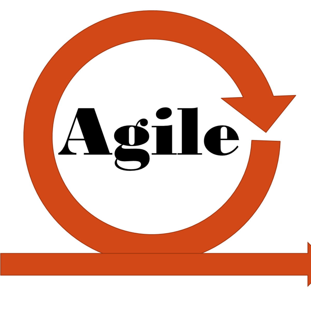 Agile-course-image.png