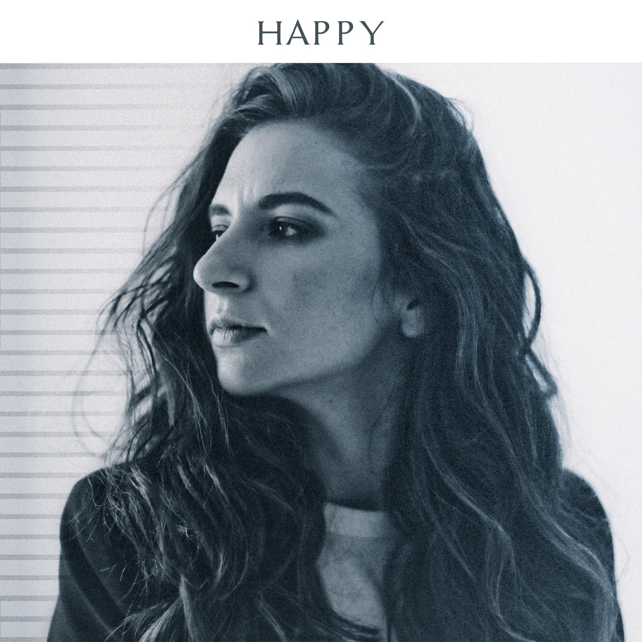 Happy-Single-Cover.jpg