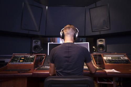 Guy in Studio Pic.jpeg