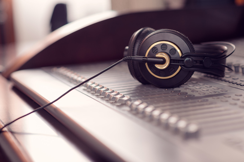 Headphones Pic.jpeg