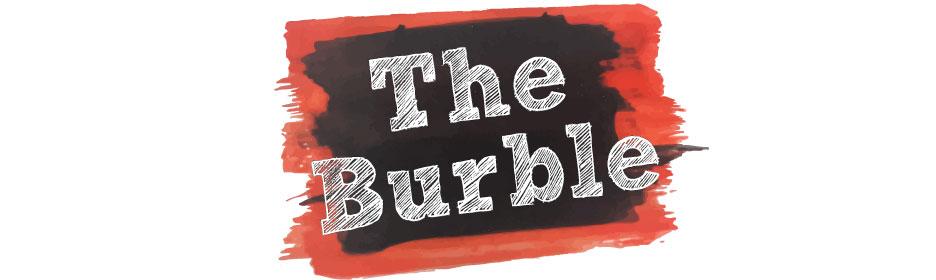 The Burble.jpg