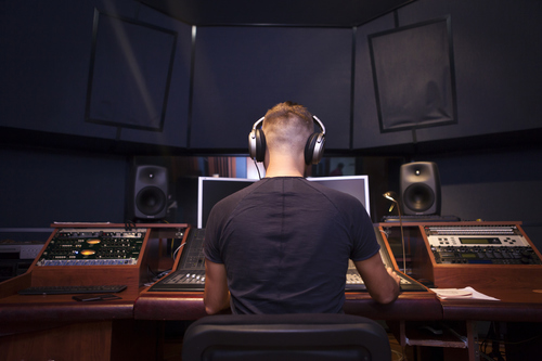 Studio+Image (1).jpeg