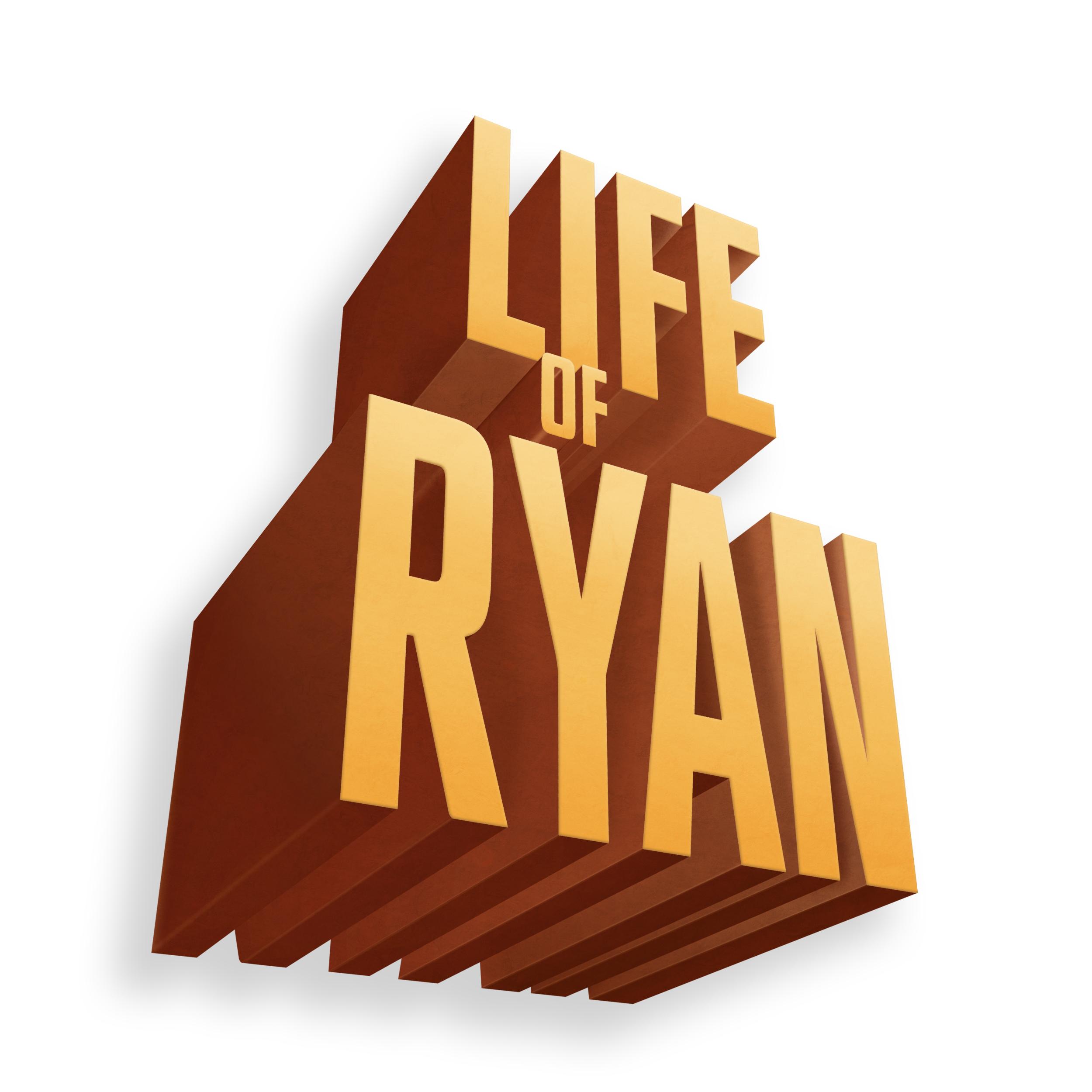 Life of Ryan.jpg