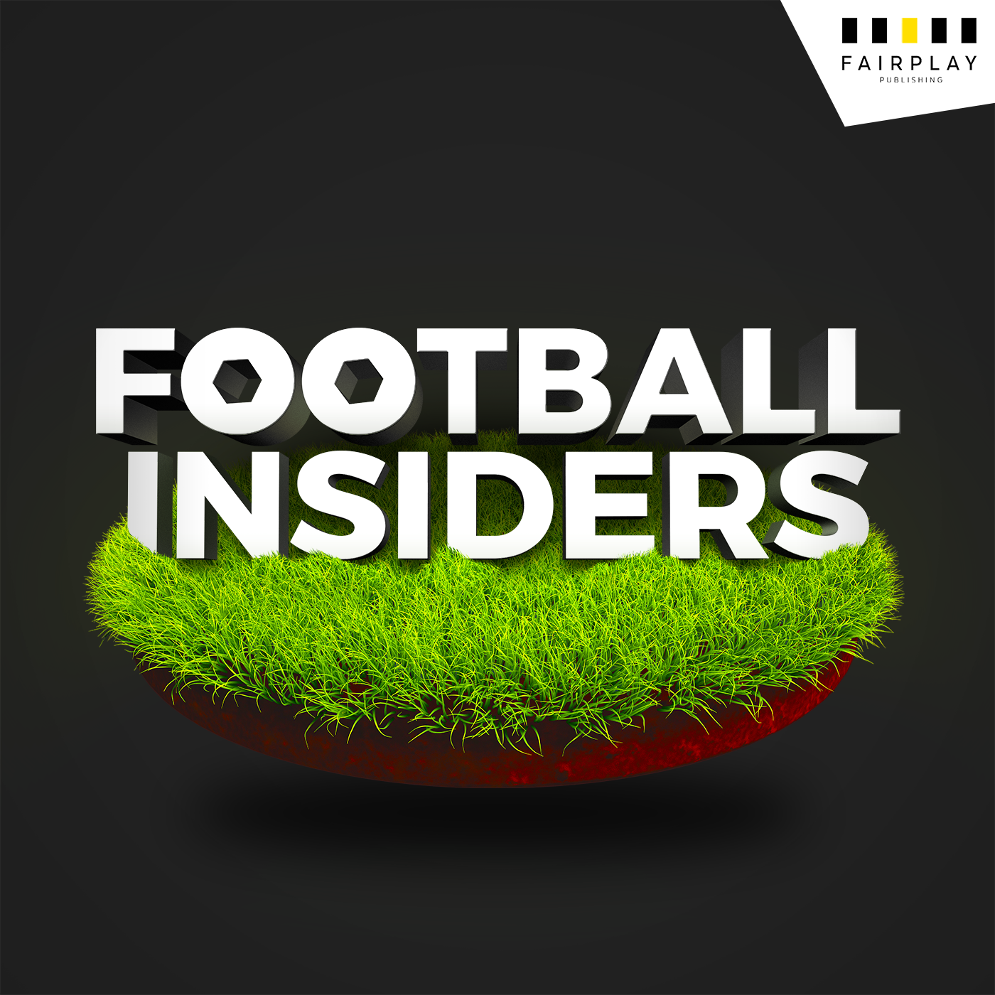 Football-Insiders_PodcastArtwork.png