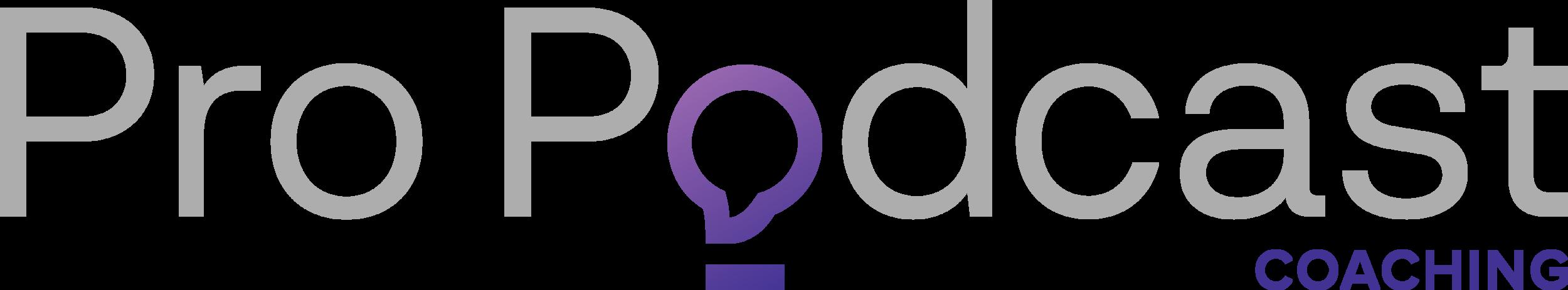 ppp_logo_reg-4.png