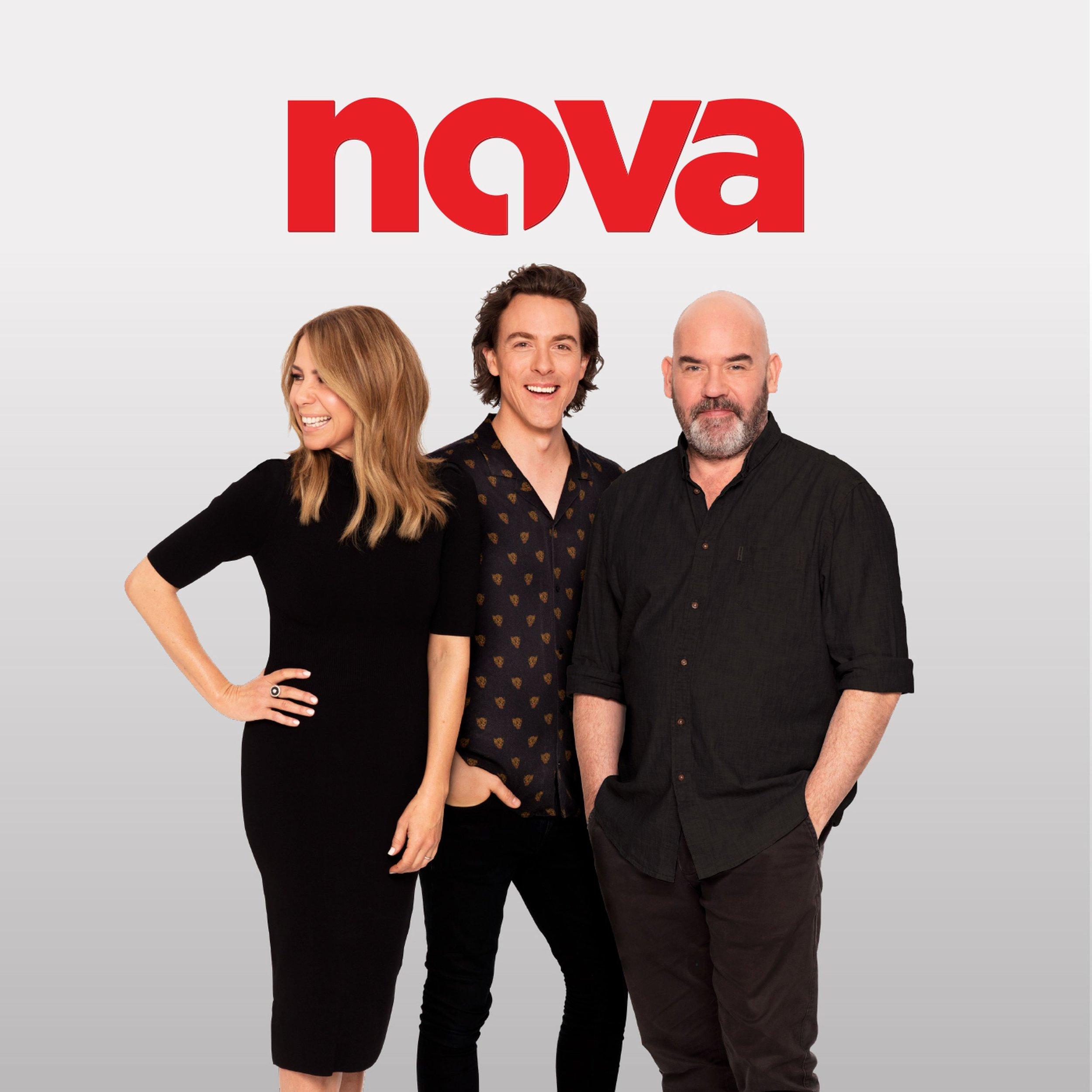 Nova+Image.jpg