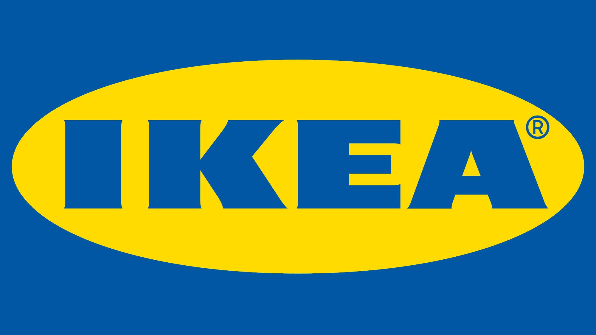 Ikea Sleep Podcast.jpg