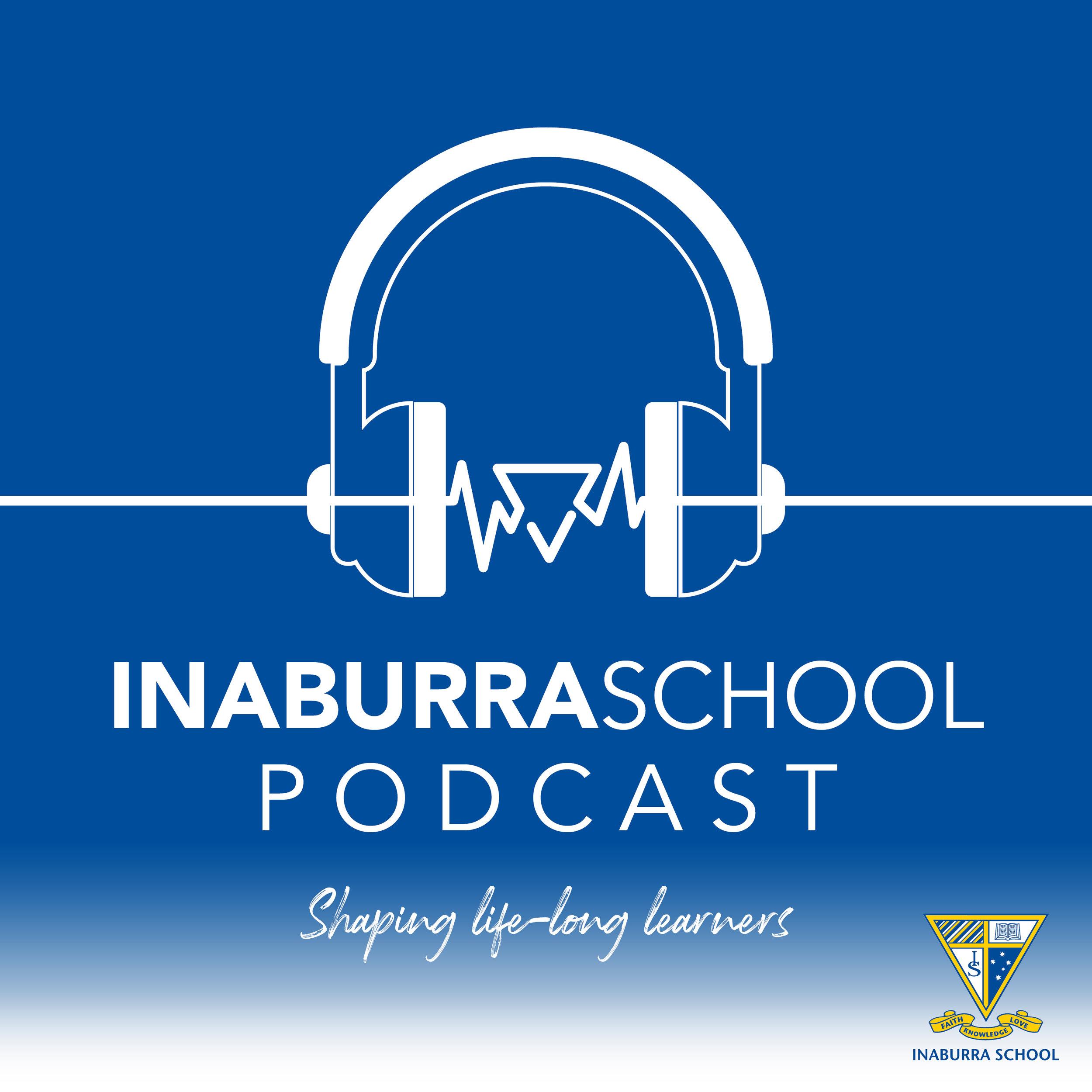 Podcast Branding2.jpg