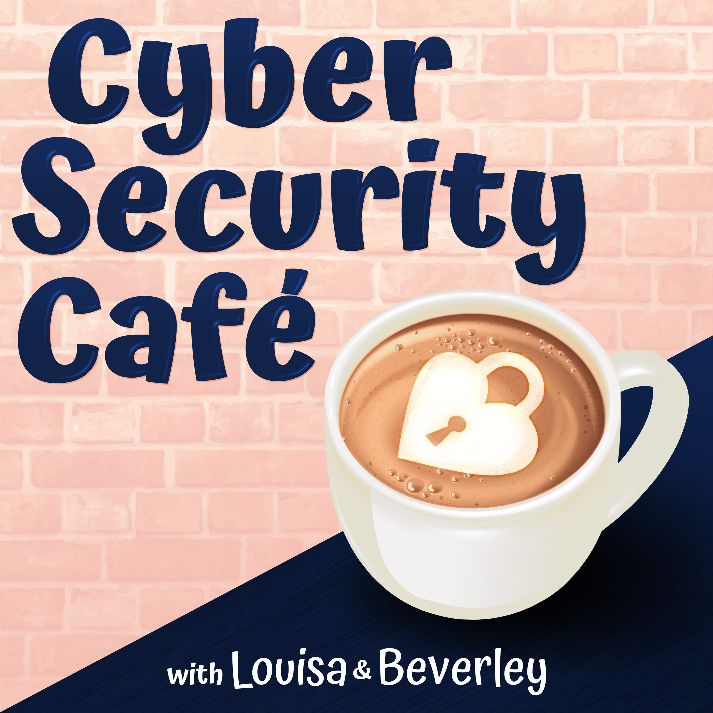 536fdc-cybersecuritycafe_podcastartwork_large.png