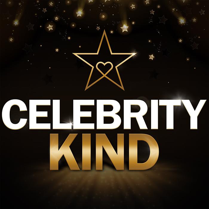 Design_CelebrityKind.jpg
