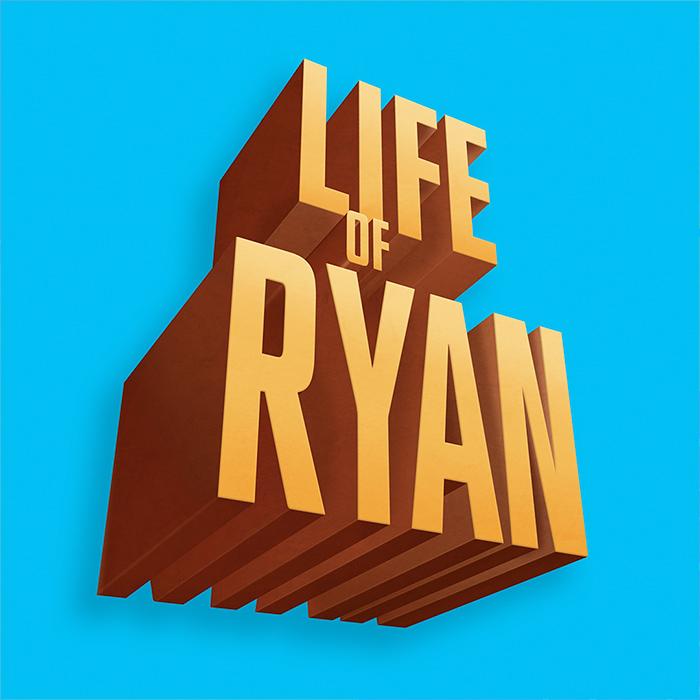 Design_LifeOfRyan.jpg