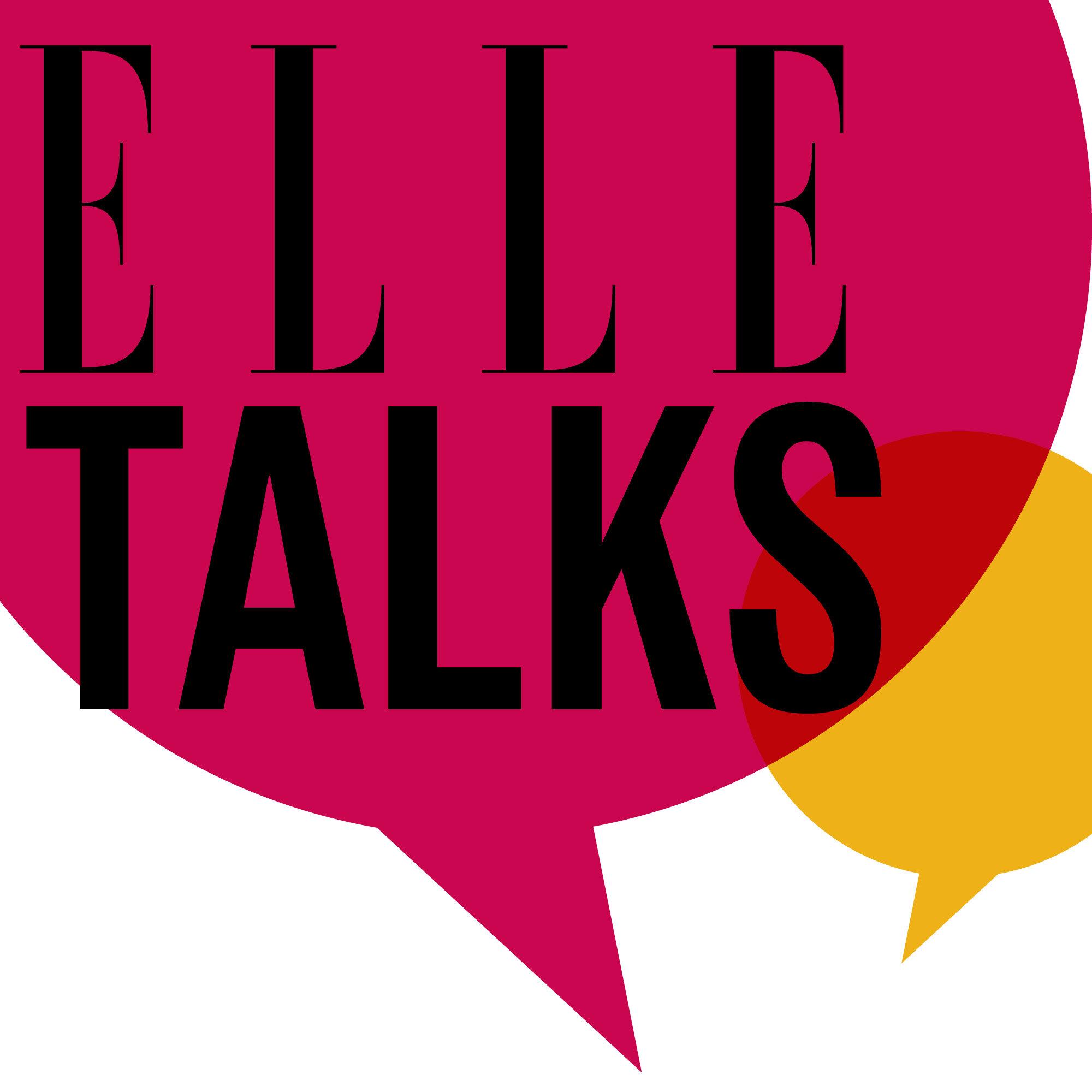 ELLE-Talks.jpg