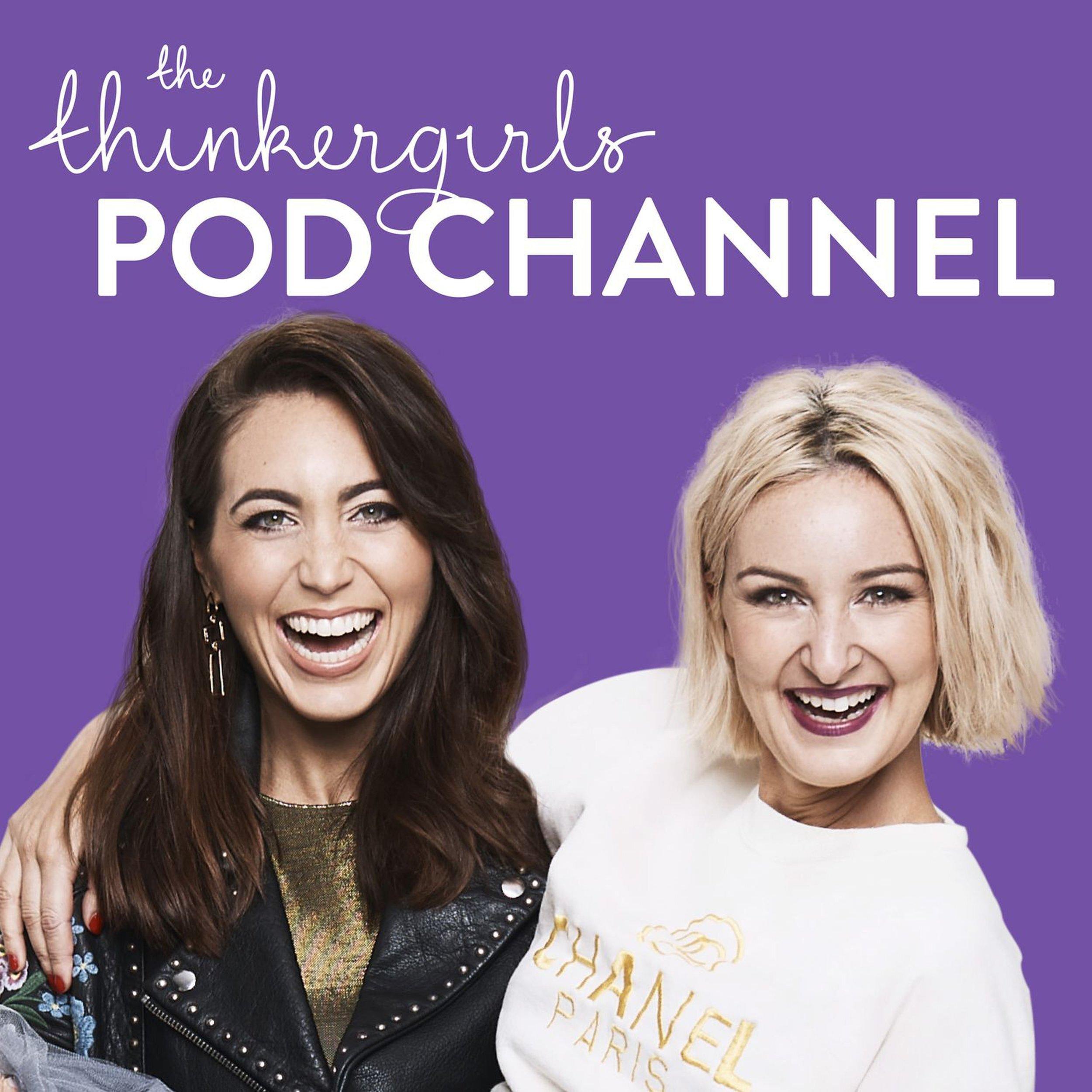 The+Thinkergirls+Podcast+Image.jpg