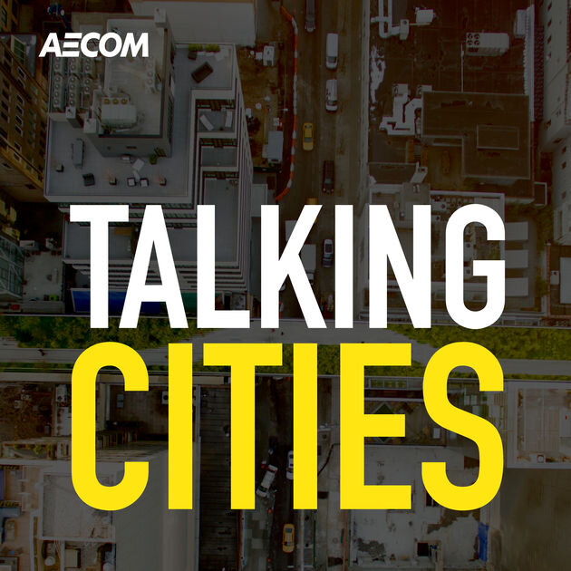Talking+Cities.jpg