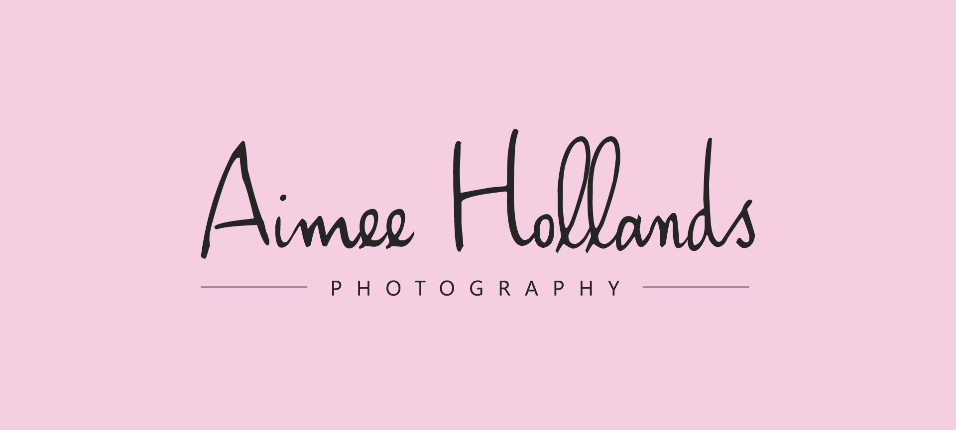 aimee-hollands-photography.png