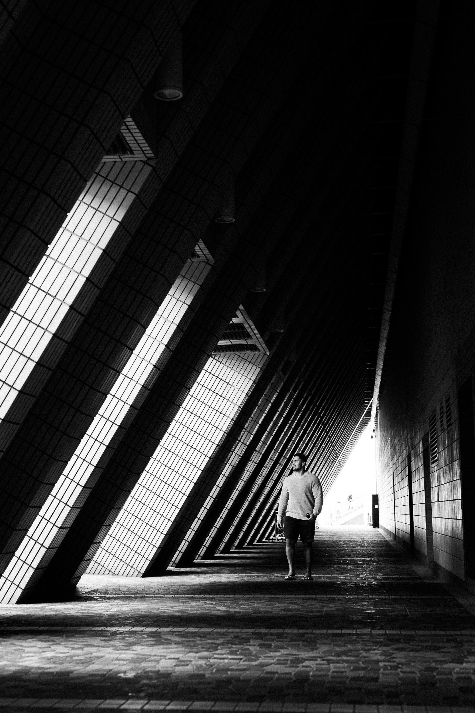 Erica Sinclair Photography_personal-4753.jpg