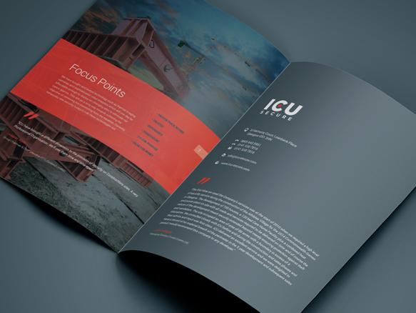 ICU_portfolio-thumb-02.jpg
