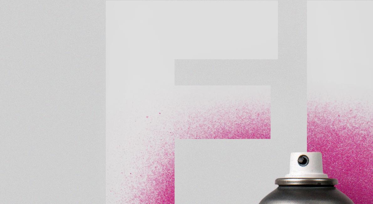 F-Spray.jpg