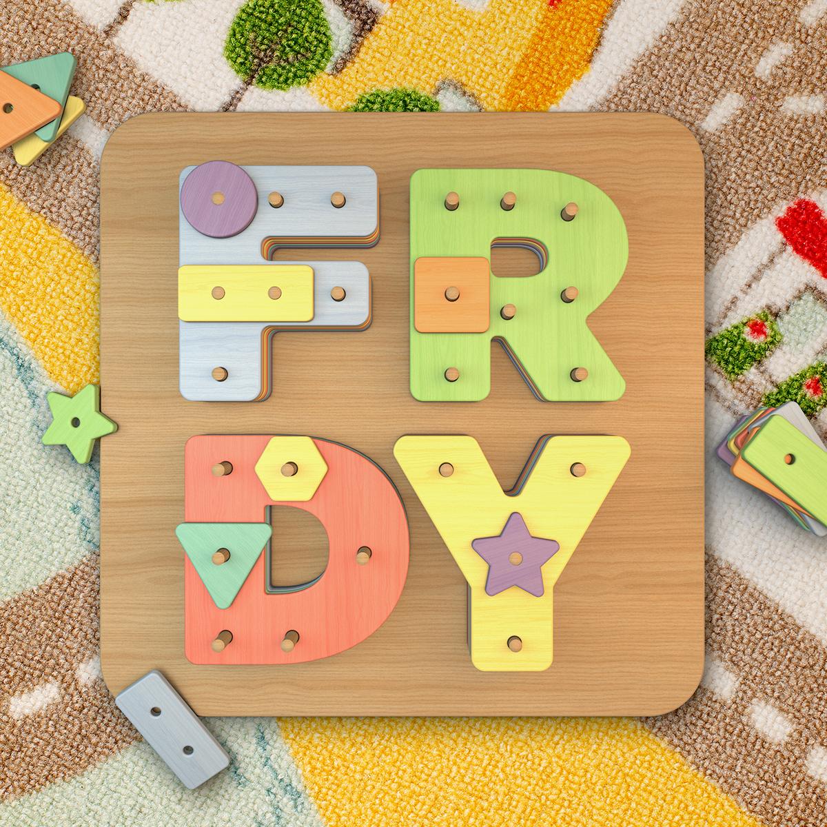 FRDY_Week_12_Small.jpg
