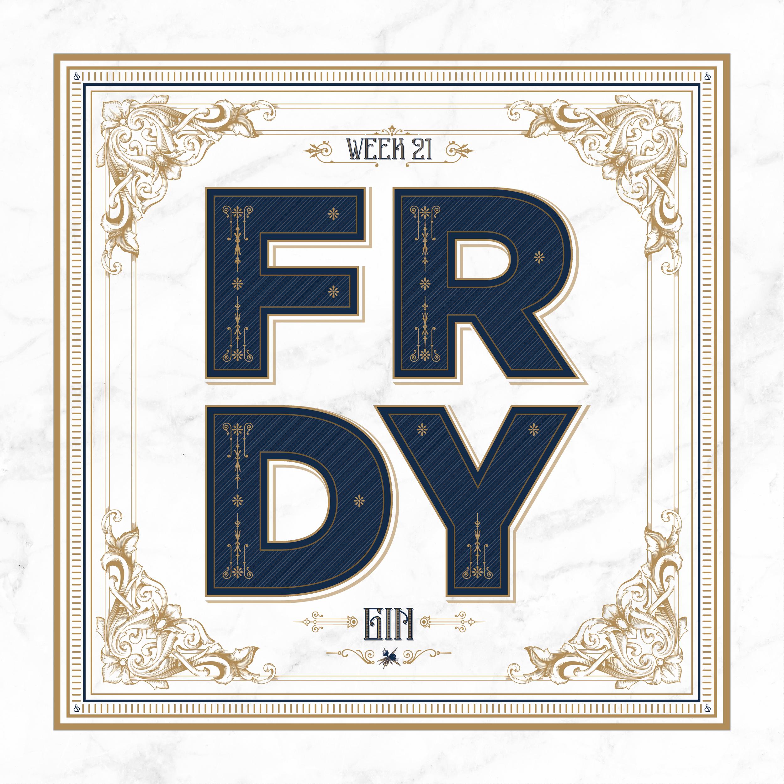 Friday-21-V2-01.jpg