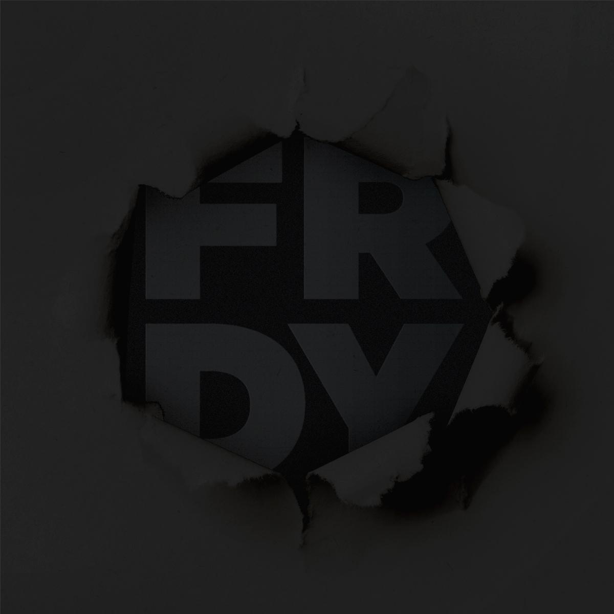 FRDY-45-RGB-lo-res-V2 copy.jpg