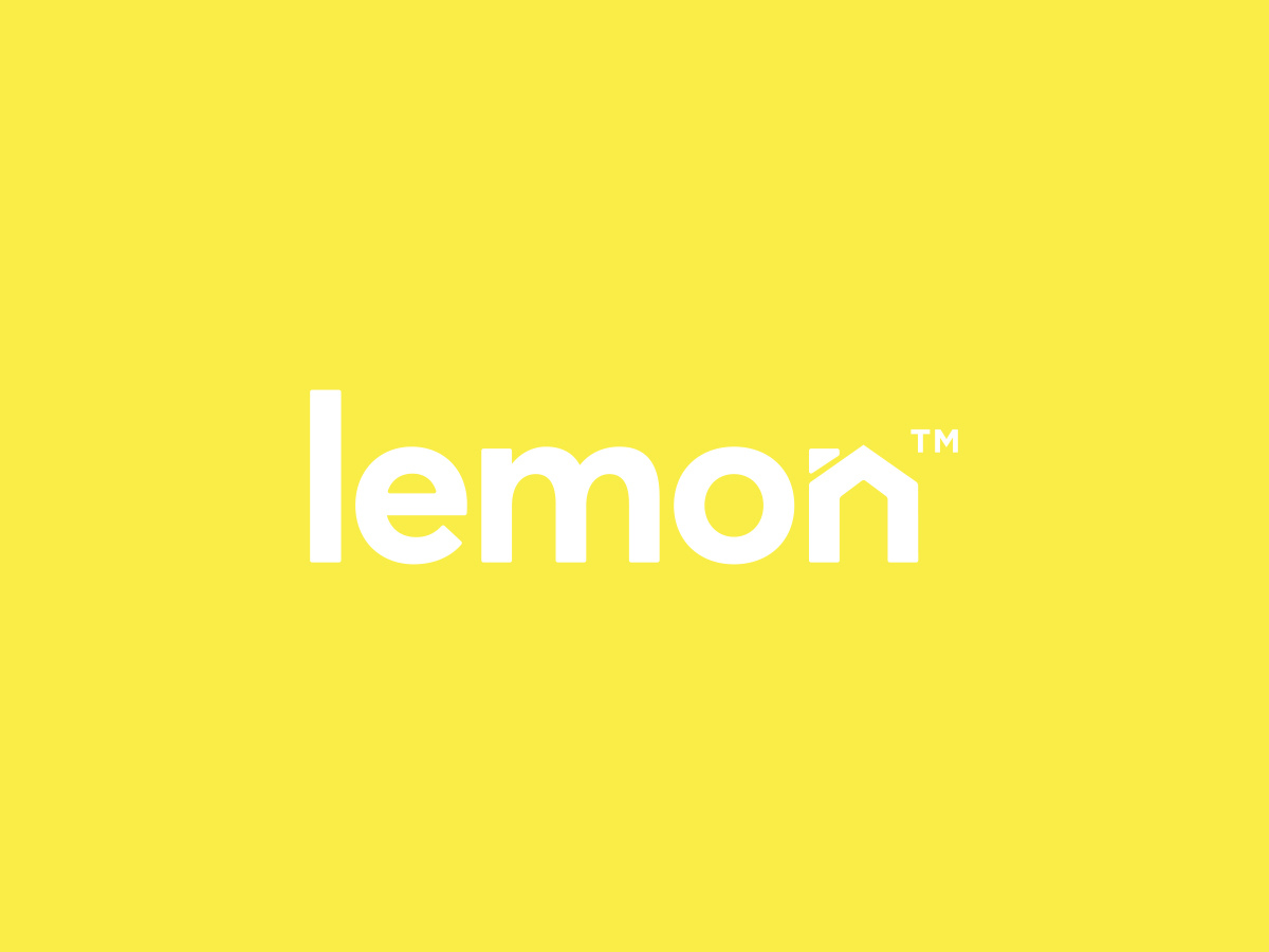 Lemon Property