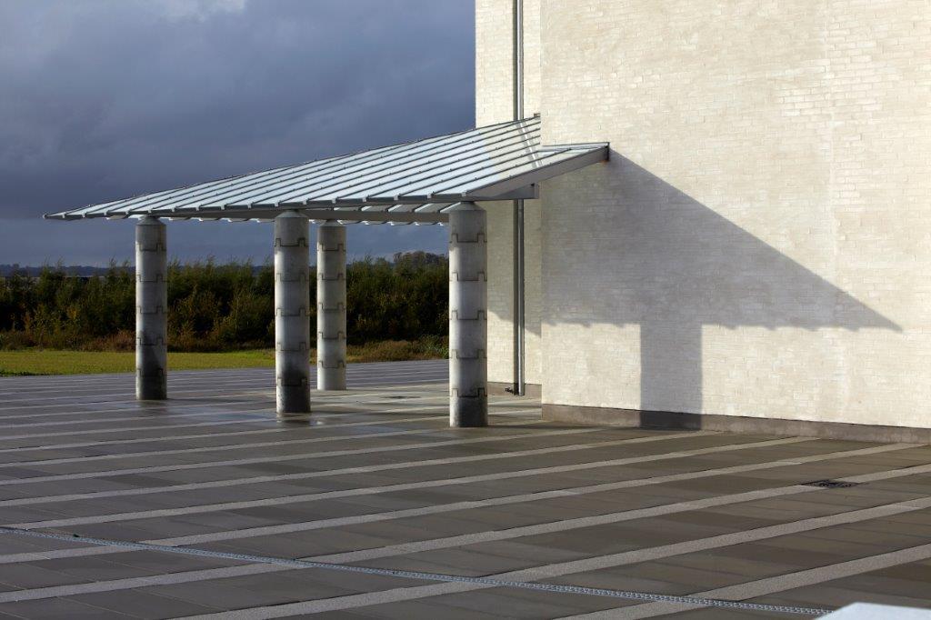 ØSTERHÅB H.jpg