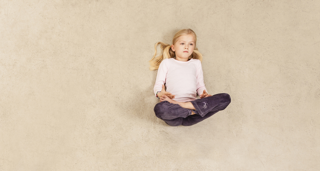 Yoga poses 3.jpg