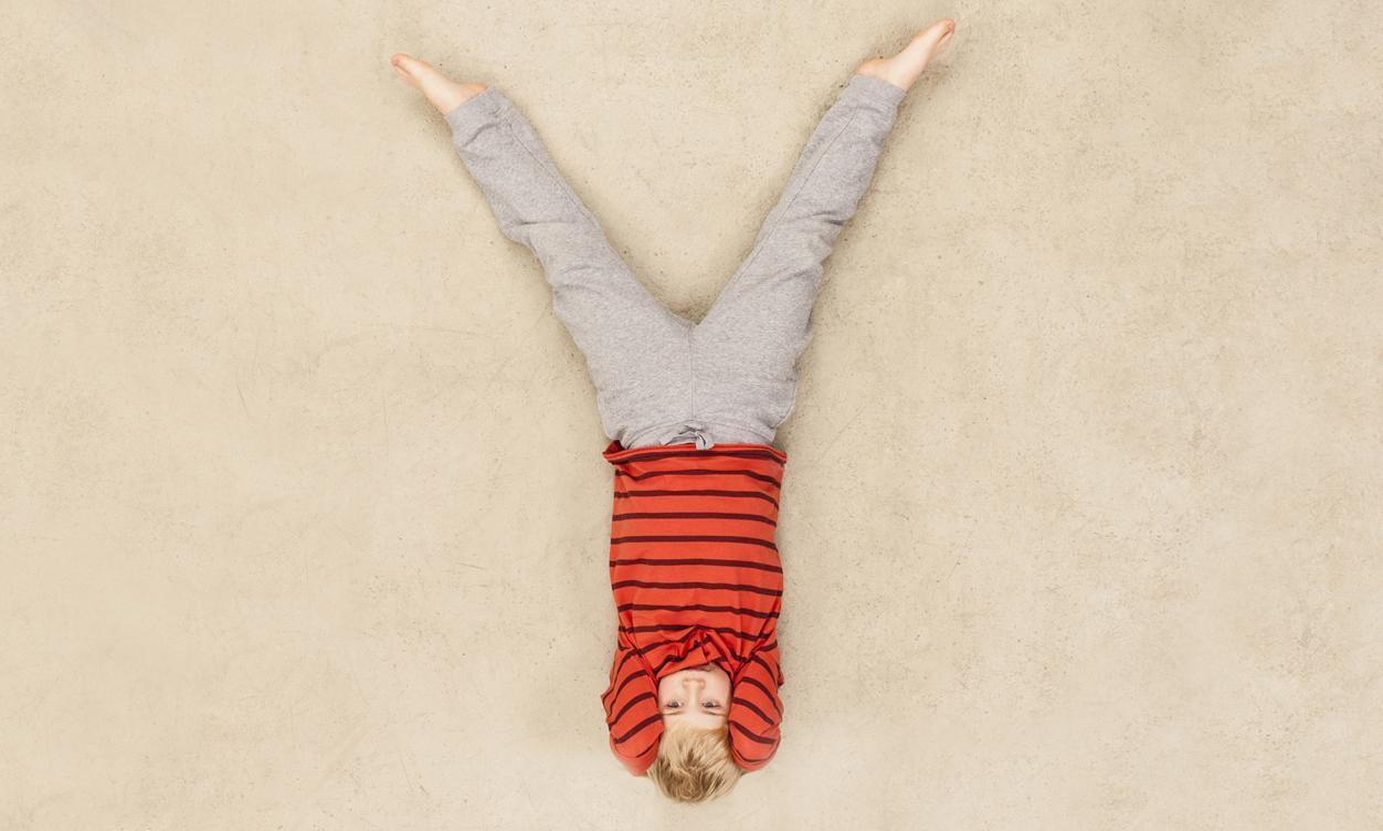 Yoga poses 4.jpg