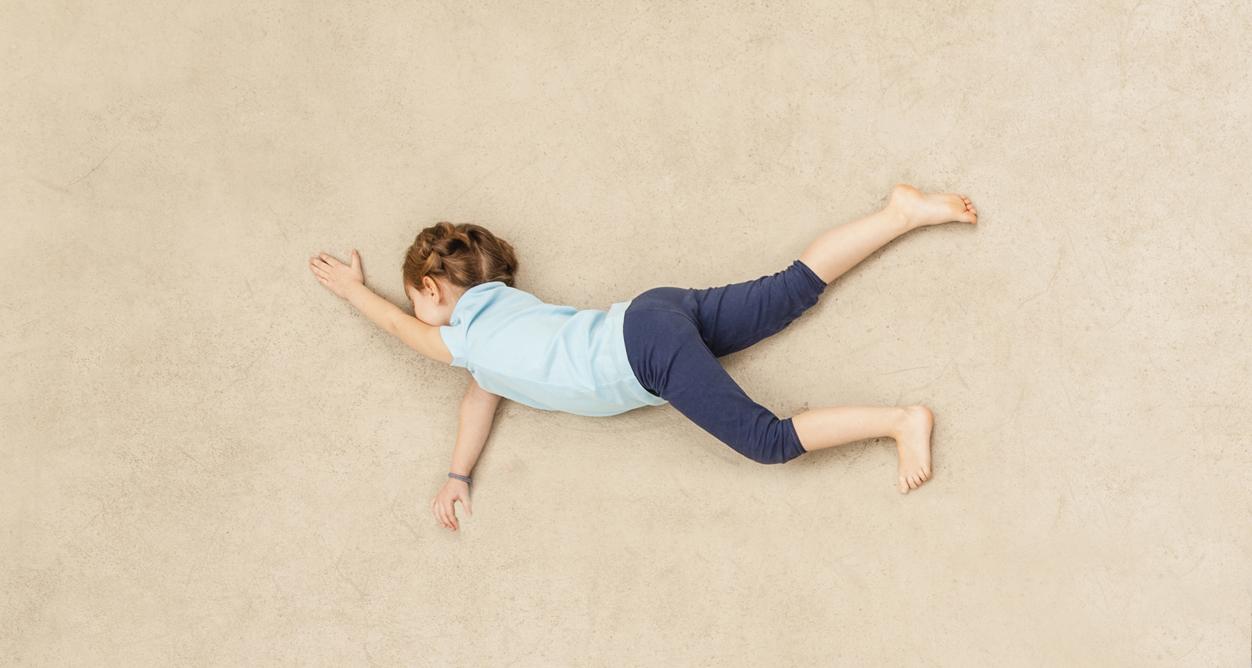 Yoga poses 1.jpg