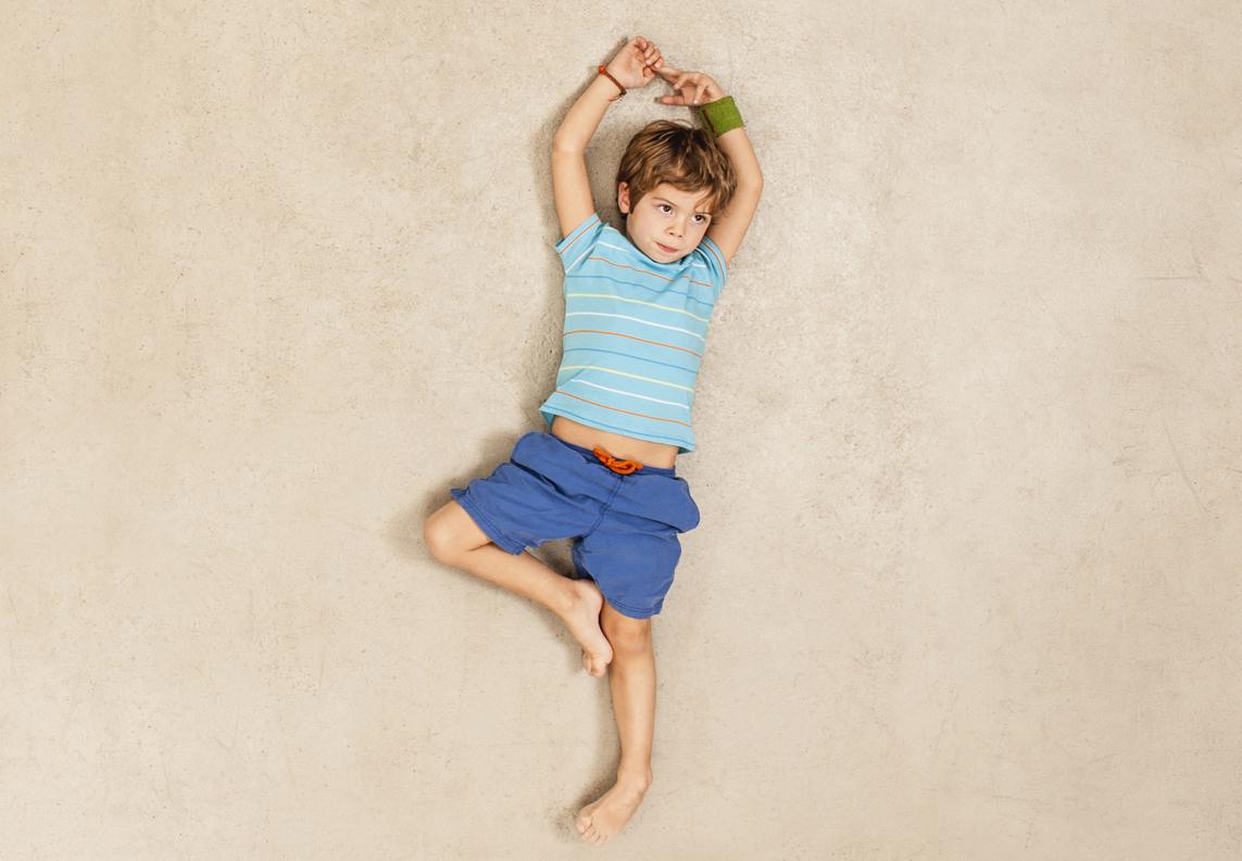 Yoga poses 5.jpg