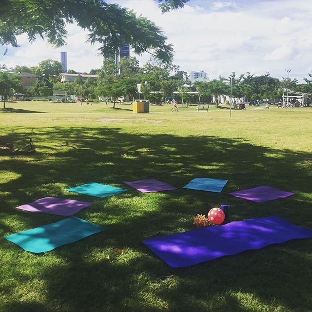 Trying to plan a party for your little one and stuck for ideas? How about a Yoga party? We supply mats, a birthday present for the birthday child and a 'take home' gift for each guest, and we stay for an hour of fun and games! Our 6th birthday party today was loads of fun, and the perfect weather for outdoor yoga ☀️ So call us now to book a Yoga Party for your child's next birthday! More details at www.giggleandflow.com. #kidsyoga #yogaparty #kidsparty #games #fun #mindfulness #meditation #relaxation