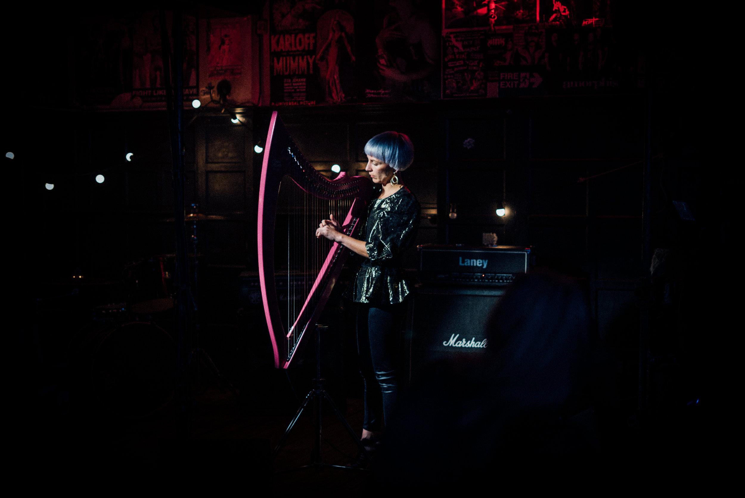 Guinness_Harp_BTS-6.jpg