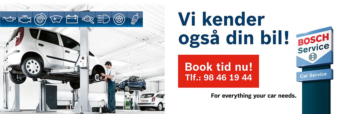 Autoteknik_BCS_Sæby_banner_3x1meter.jpg