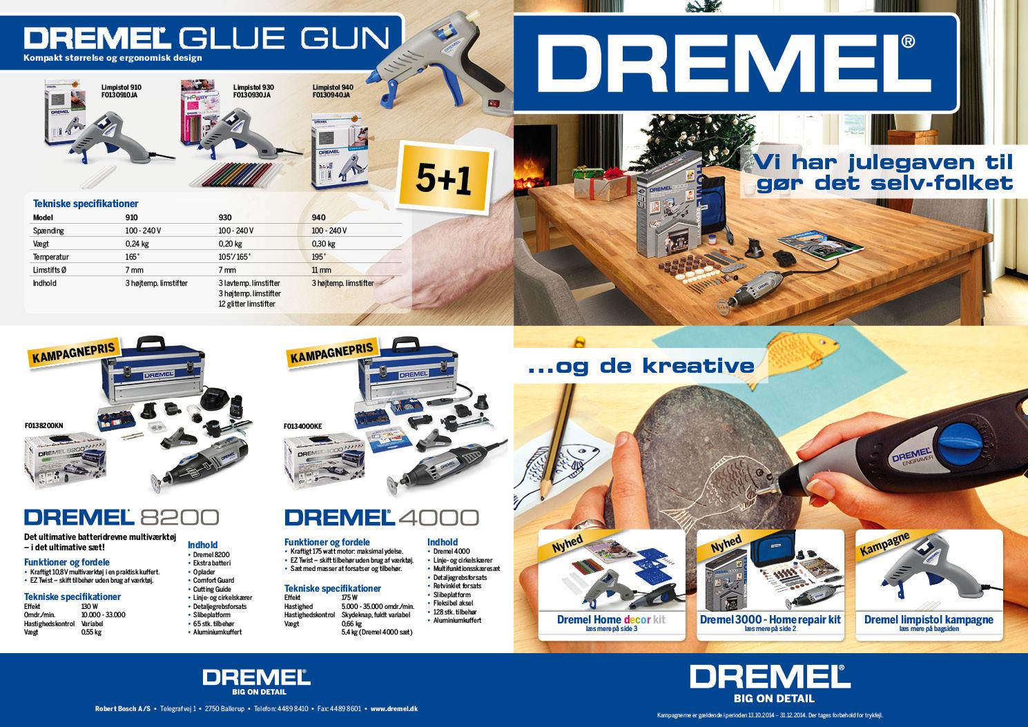 DREMEL_DK_4-2014.jpg