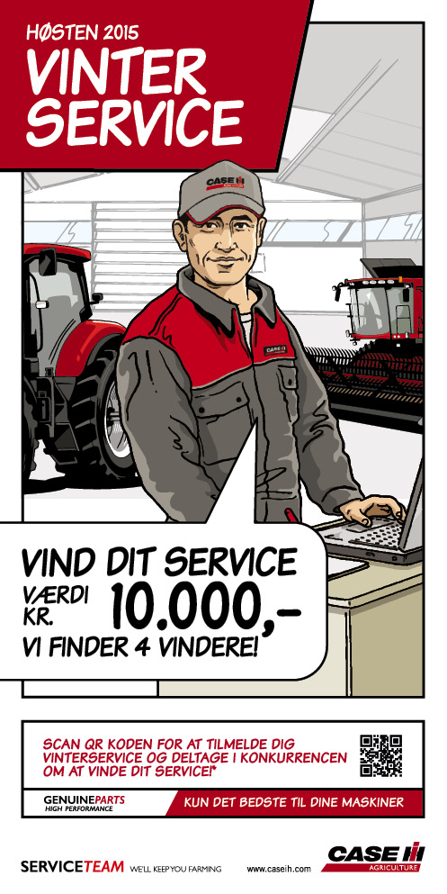 CIH_M65_Folder_Vinterservice.jpg