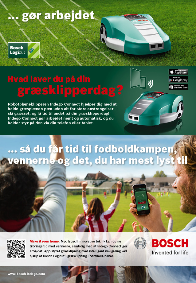 Indego_Connect_football_DK.jpg