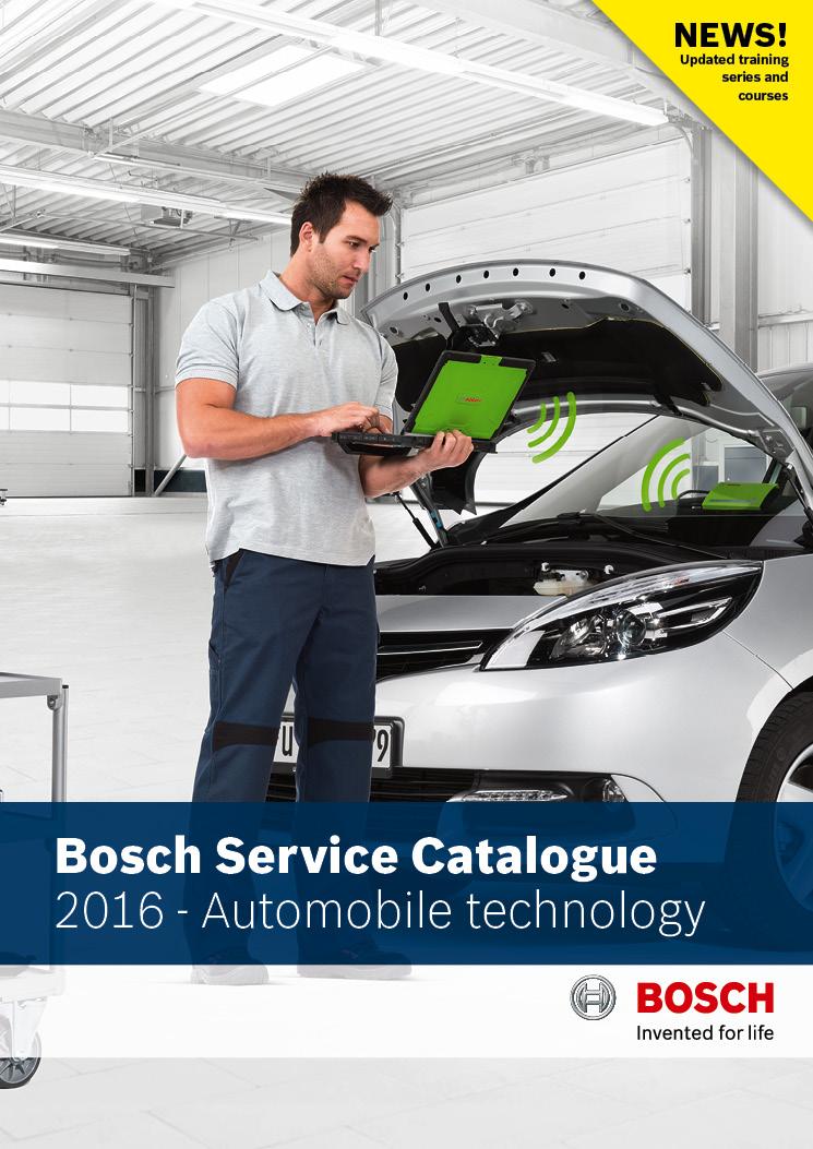 Bosch_Service_Catalogue_A4_UK_2016_high_res.jpg