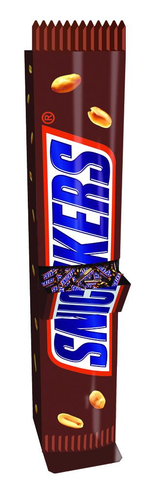 Snickers Dispenser_1.8.jpg