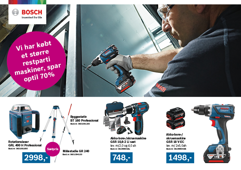 Bosch_XL-Byg_PointKamp_Flyer_A5_9_2016.jpg