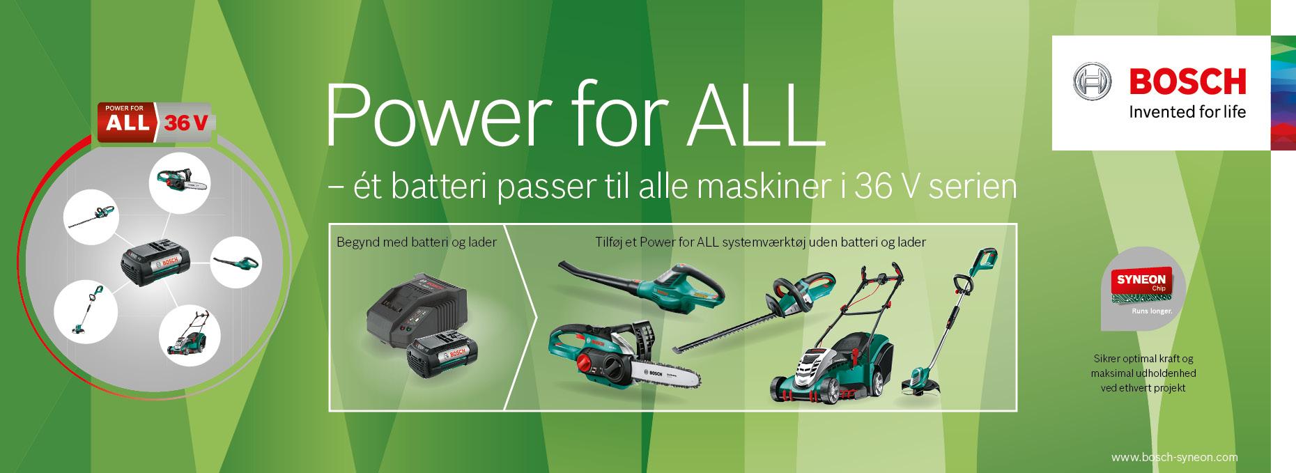 Power4all_36V_630x230cm_skilt.jpg