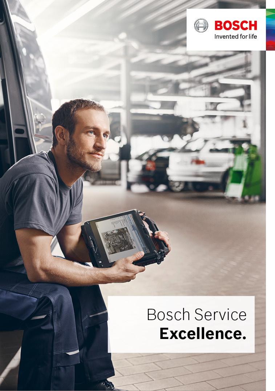 BoschExcellence2017_Folder_UK.jpg