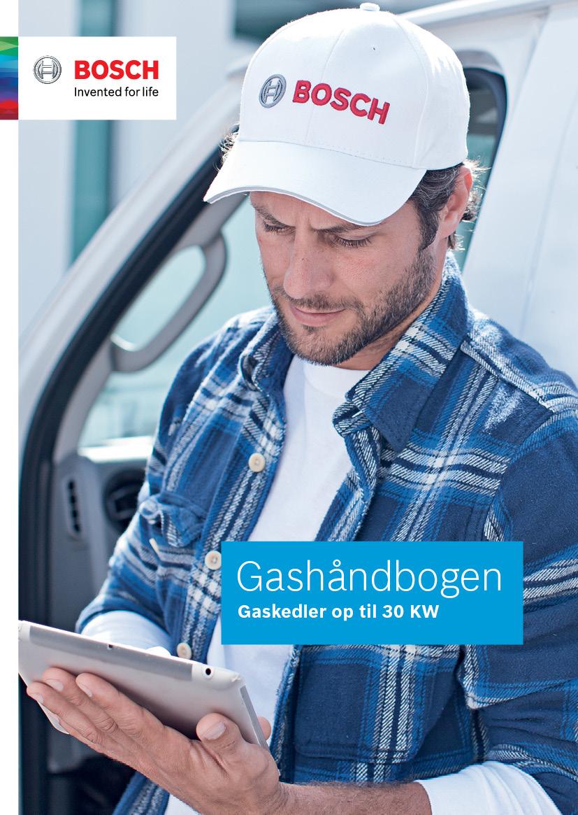 Bosch_Gashåndbog_2017.jpg