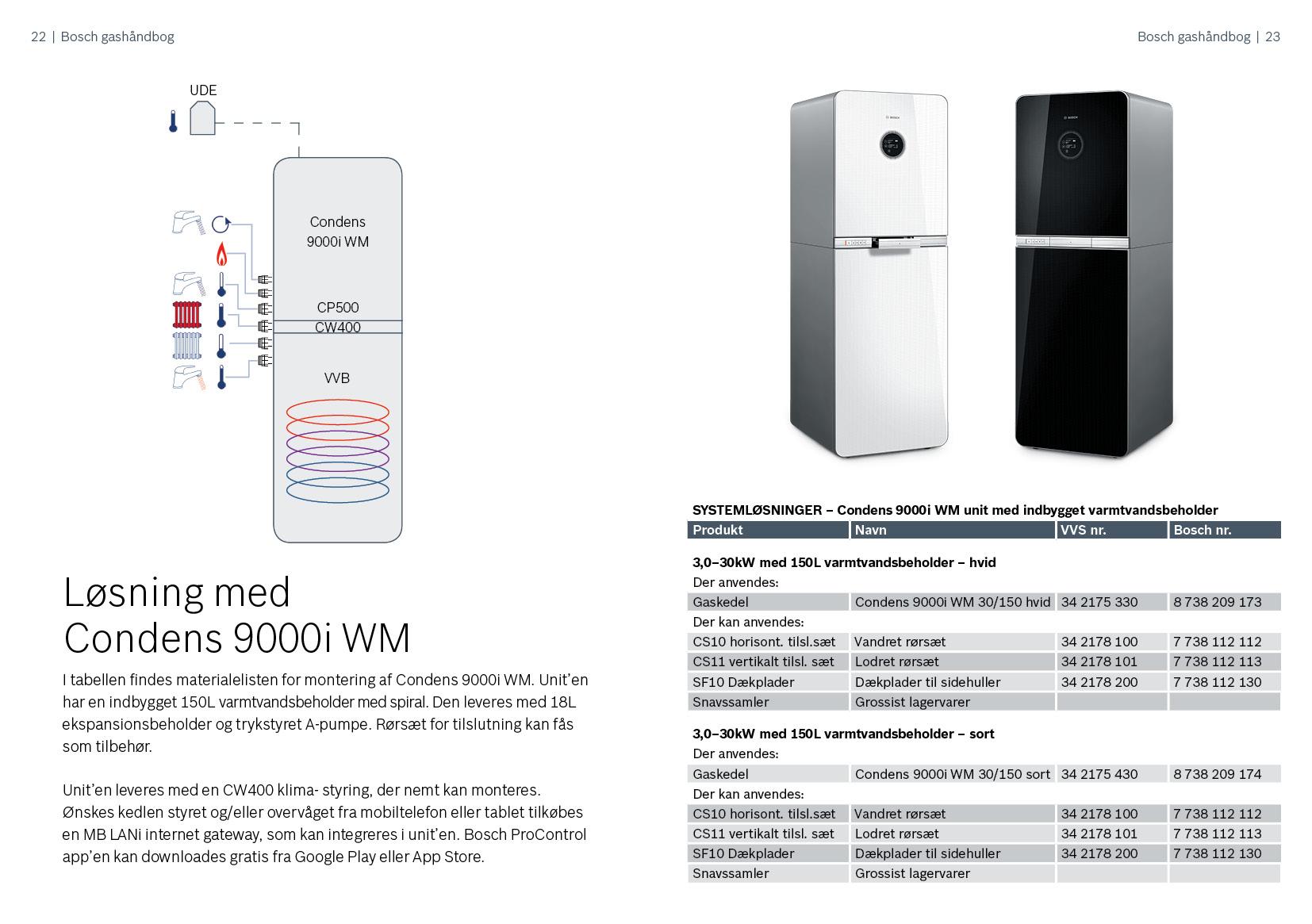 Bosch_Gashåndbog_2017_22.jpg