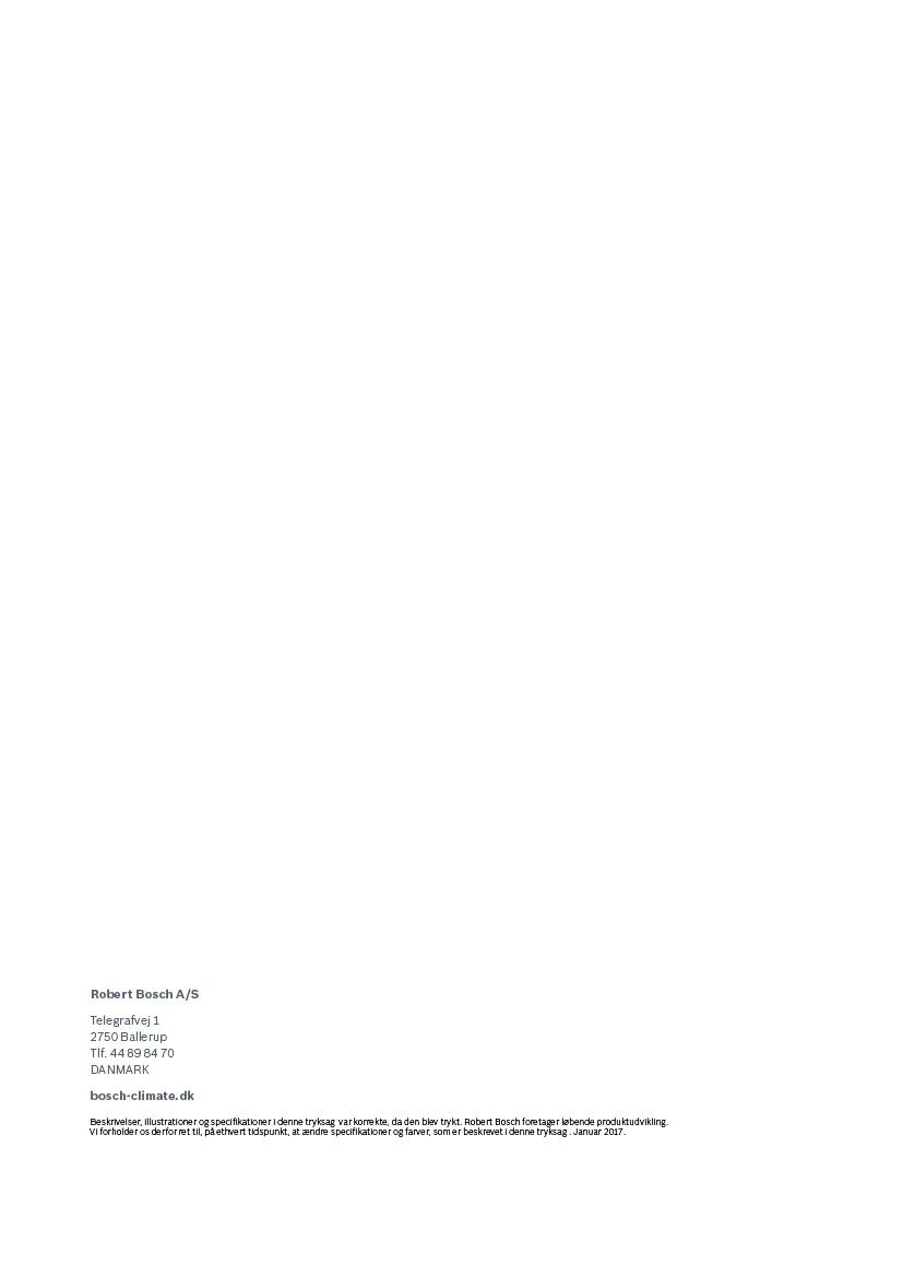 Bosch Luft_vand 7000i AW_3000 AWS5.jpg