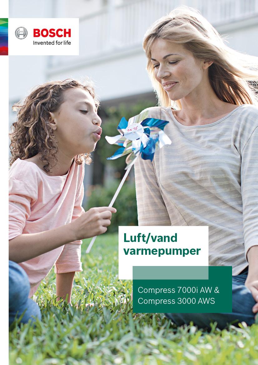 Bosch Luft_vand 7000i AW_3000 AWS.jpg