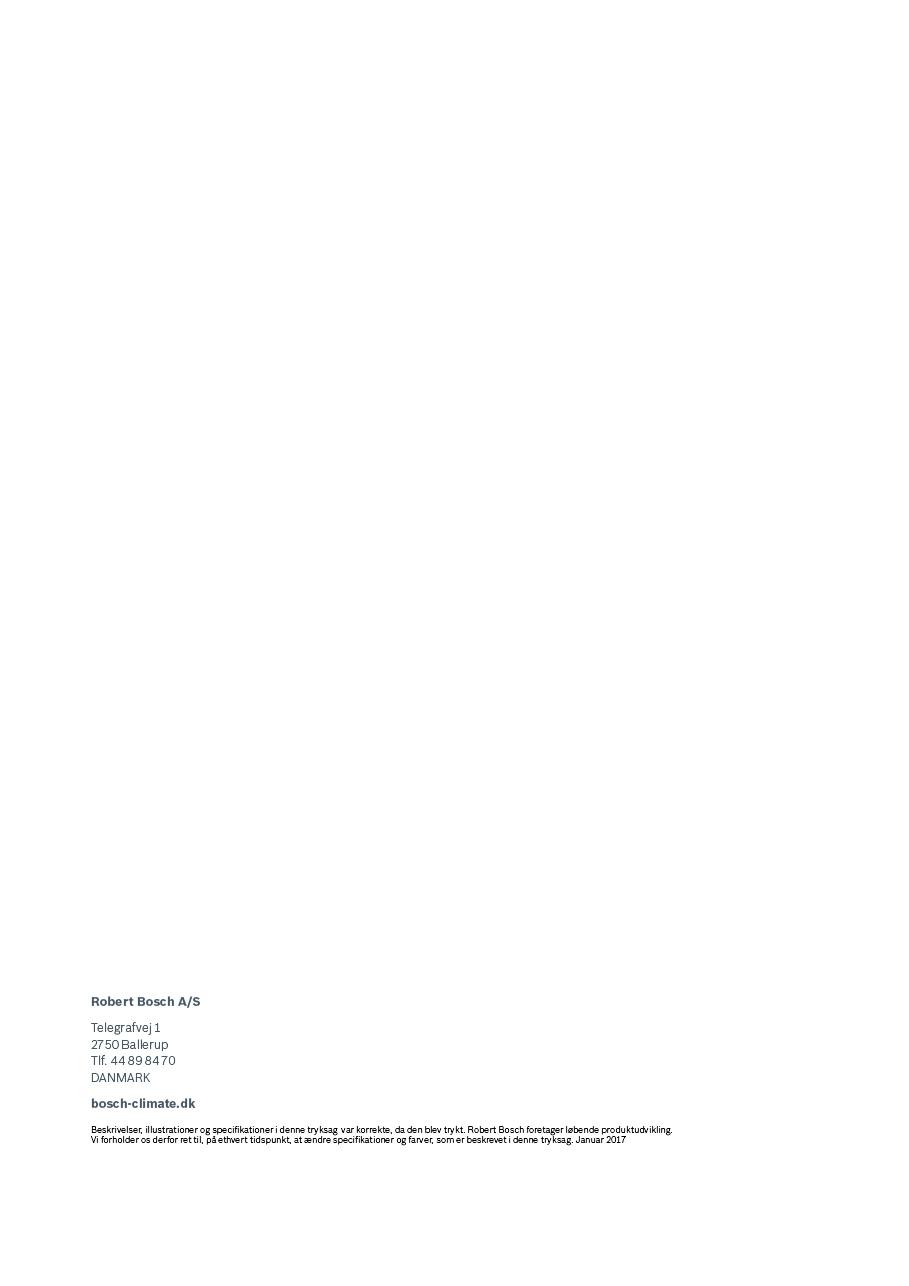 Bosch Jordvarme5.jpg