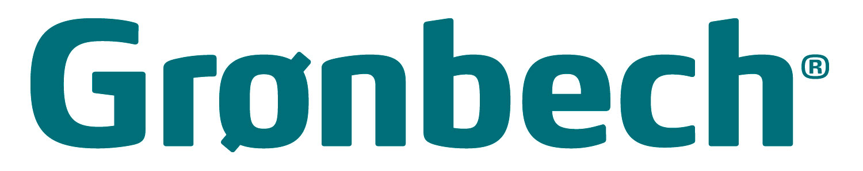 groenbech_logo_trademark_green_v2.jpg