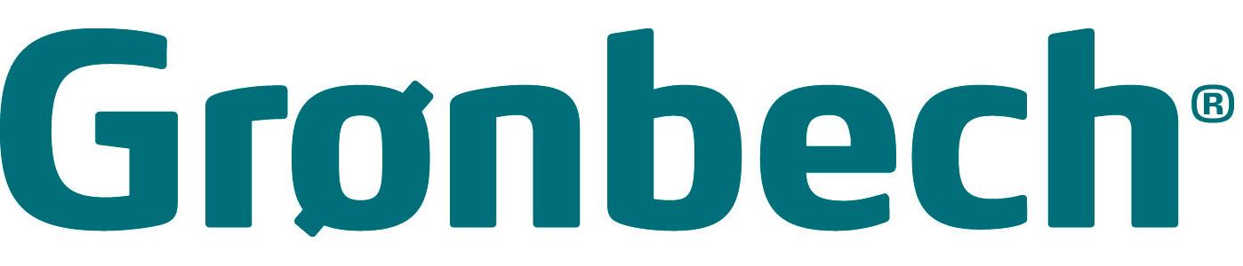 groenbech_logo_trademark_green_v3.jpg