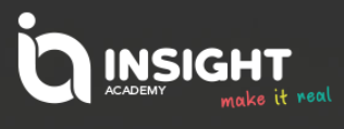 InsightAcademy.png